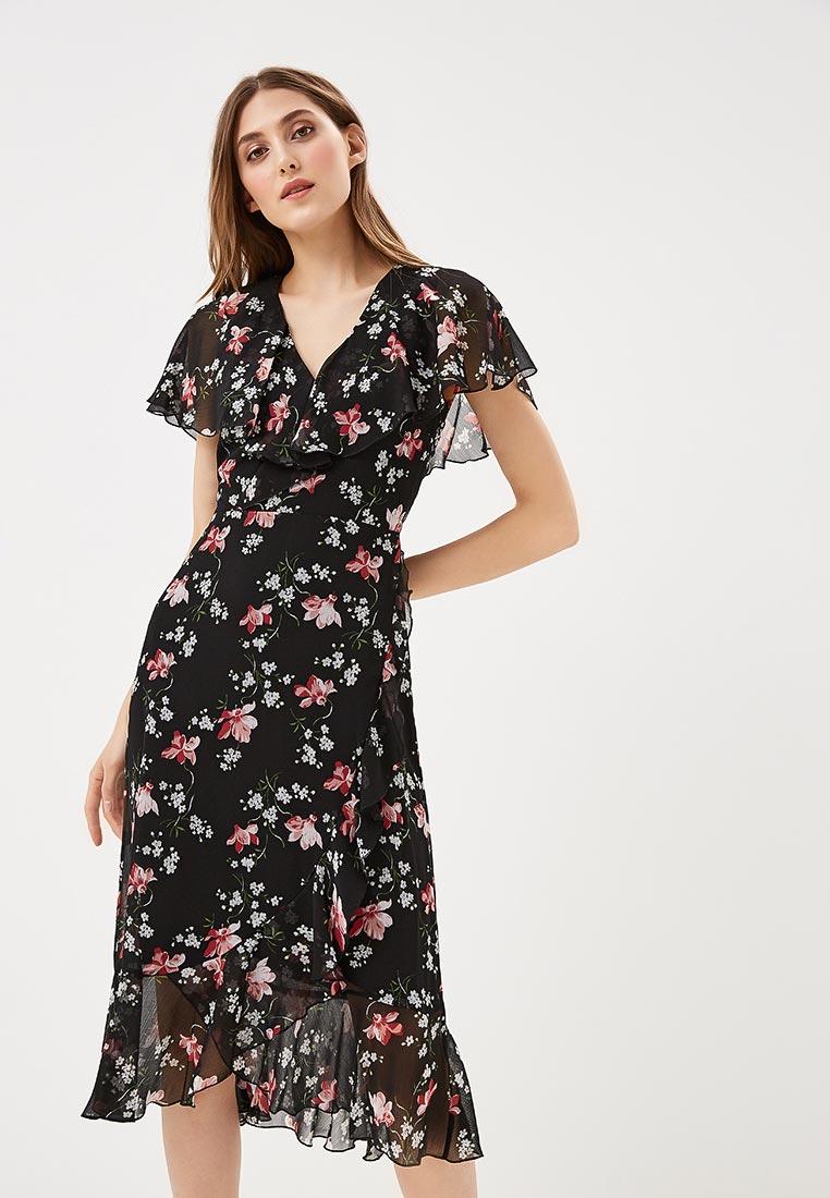Платье Warehouse 31121