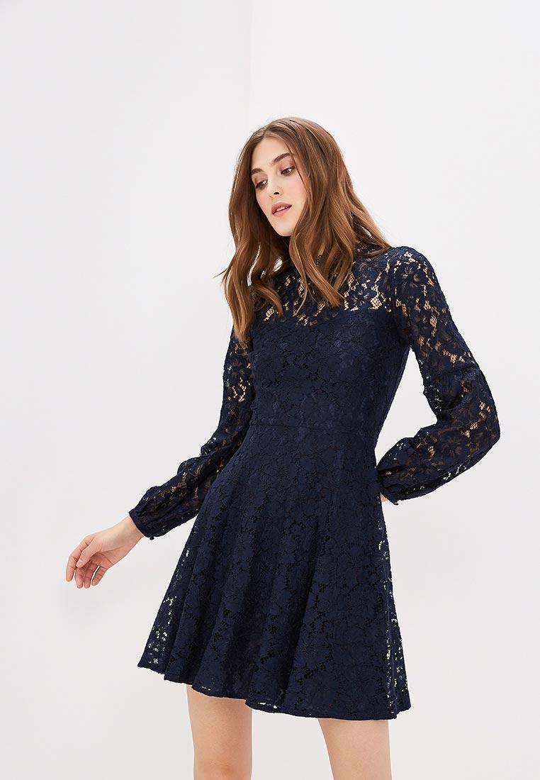 Платье Warehouse 31123