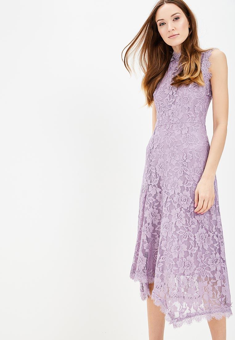 Платье Warehouse 31139