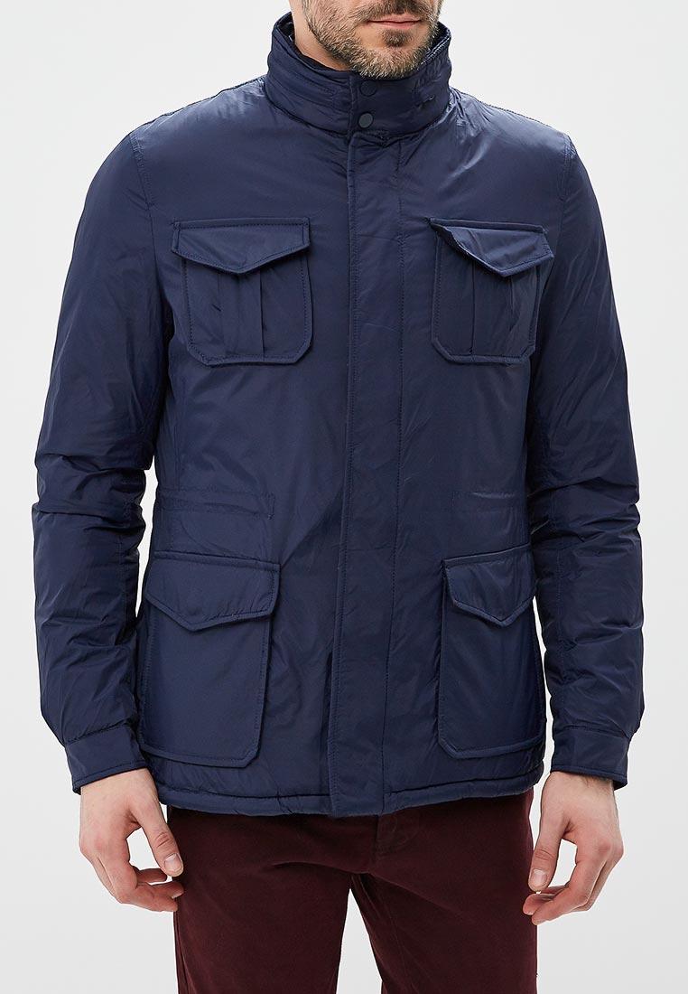 Куртка Warren Webber WW8012