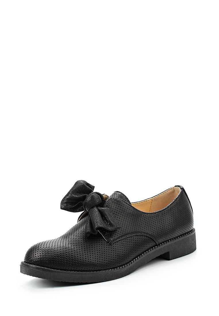 Женские ботинки Wellspring F12-SA9892