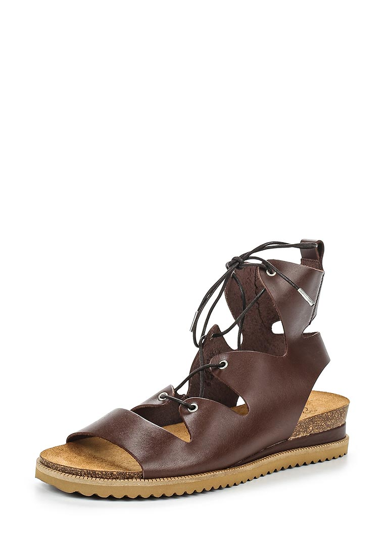 Женские сандалии Weekend Max Mara corone