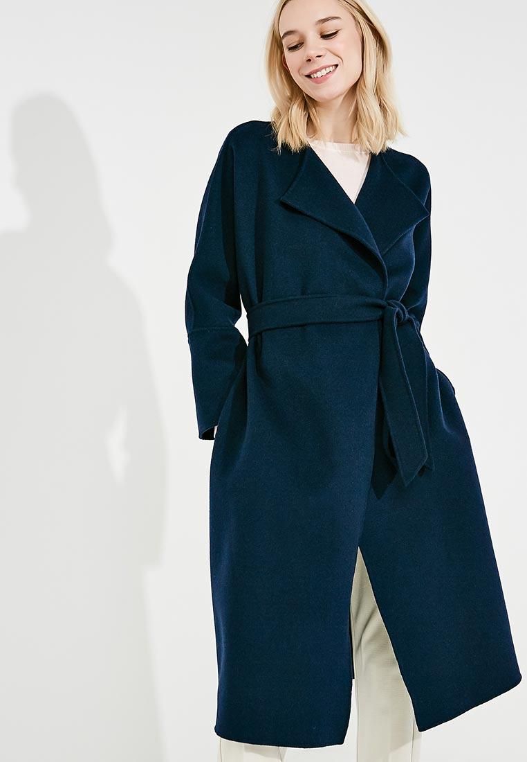Женские пальто Weekend Max Mara LARI