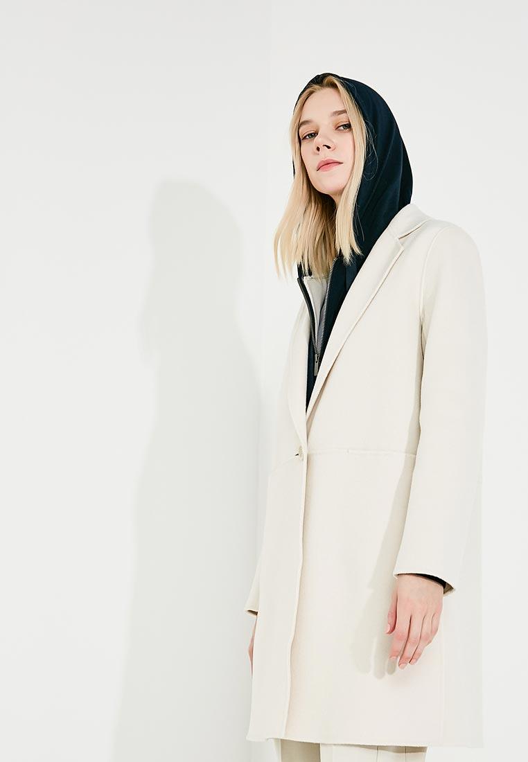 Женские пальто Weekend Max Mara TIMOTEO