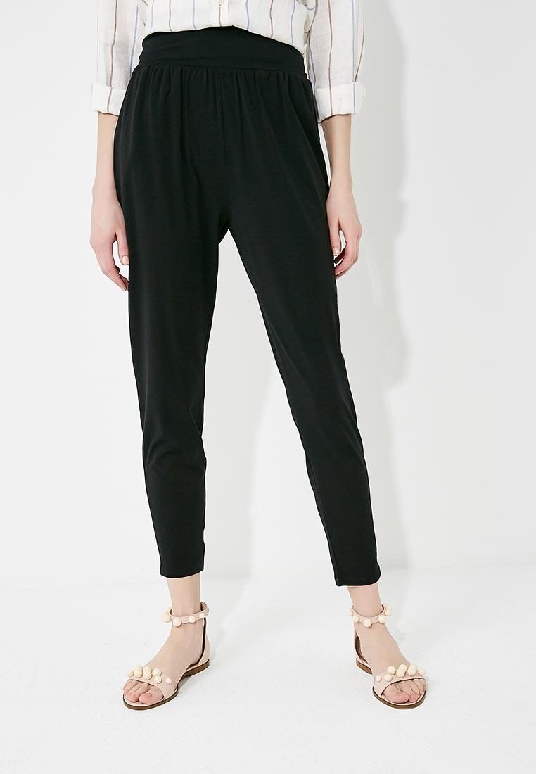 Женские спортивные брюки Weekend Max Mara ALGA