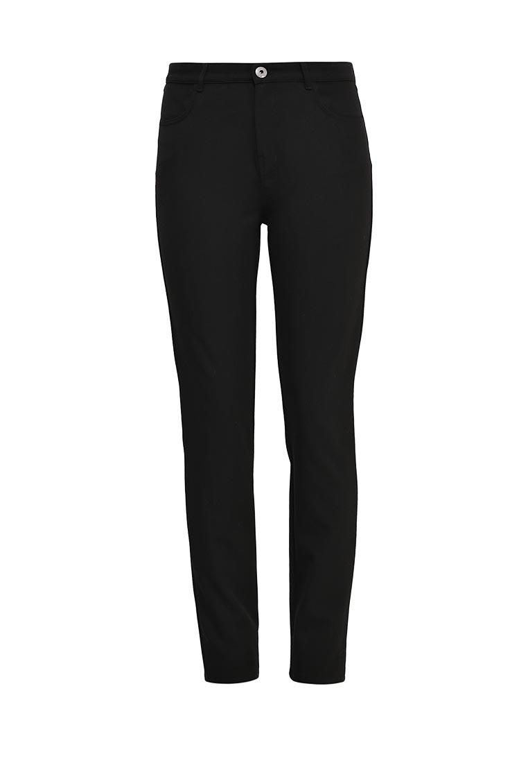 Женские зауженные брюки Weekend Max Mara PALMIRA