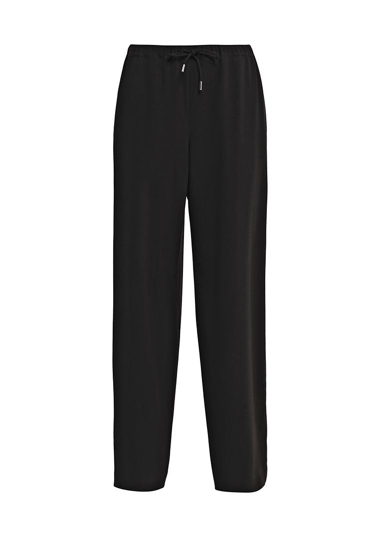 Женские широкие и расклешенные брюки Weekend Max Mara novara