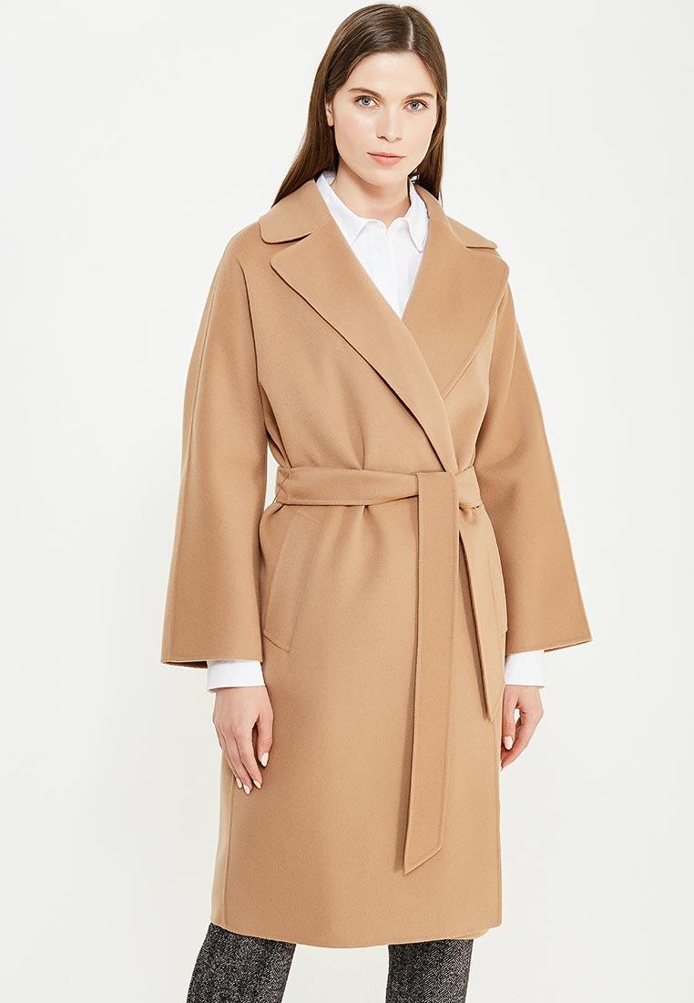 Женские пальто Weekend Max Mara MACINA