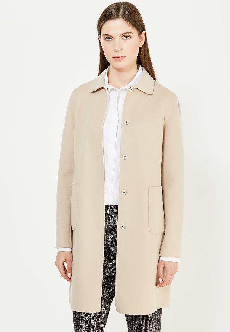 Женские пальто Weekend Max Mara STECCA
