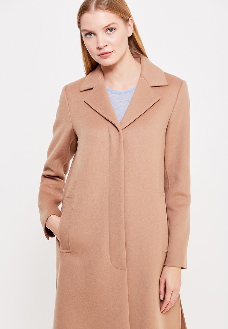 Женские пальто Weekend Max Mara TAVOLA