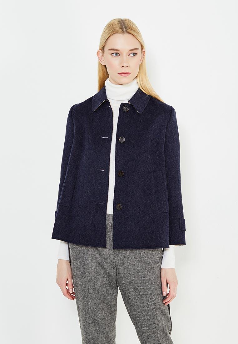 Женские пальто Weekend Max Mara TUBO