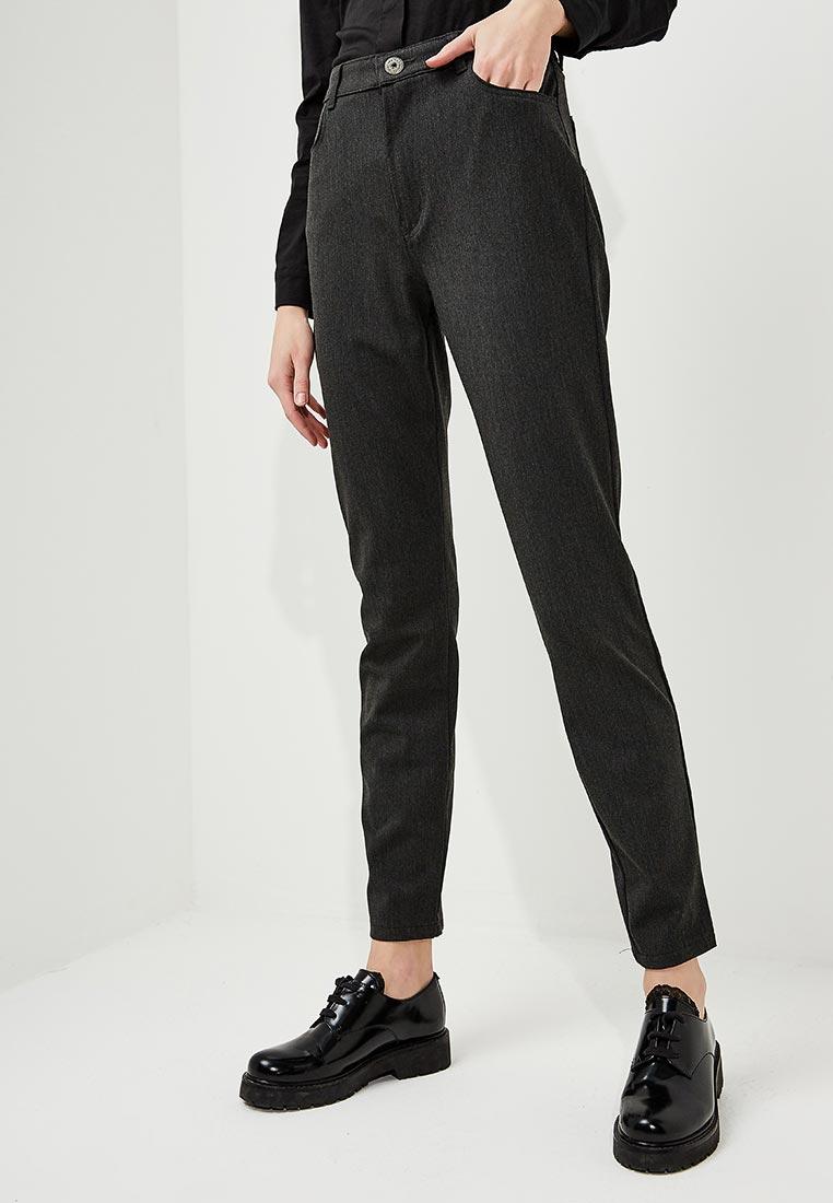 Женские зауженные брюки Weekend Max Mara AIDONE