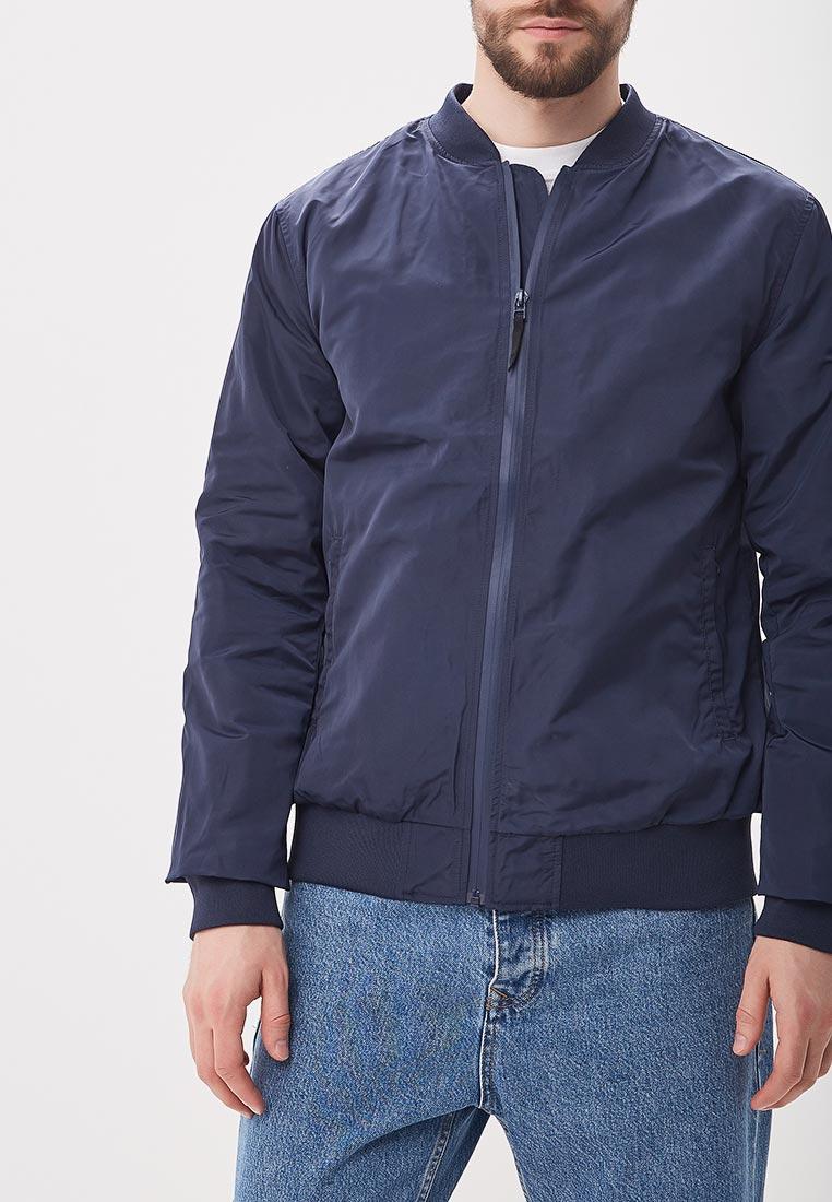 Мужская верхняя одежда Wear Colour 11 004 181-635