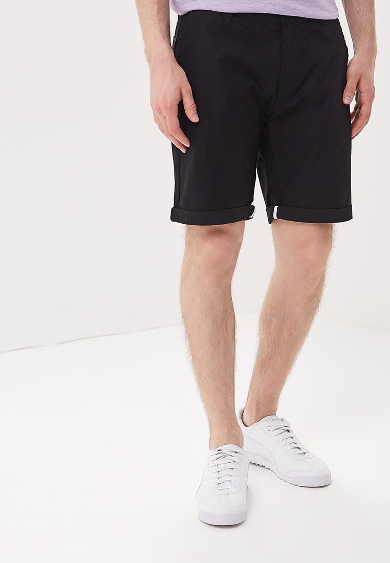 Мужские спортивные шорты Wear Colour 15 018 181-900