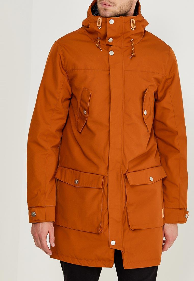 Мужская верхняя одежда Wear Colour 11 017 173-461