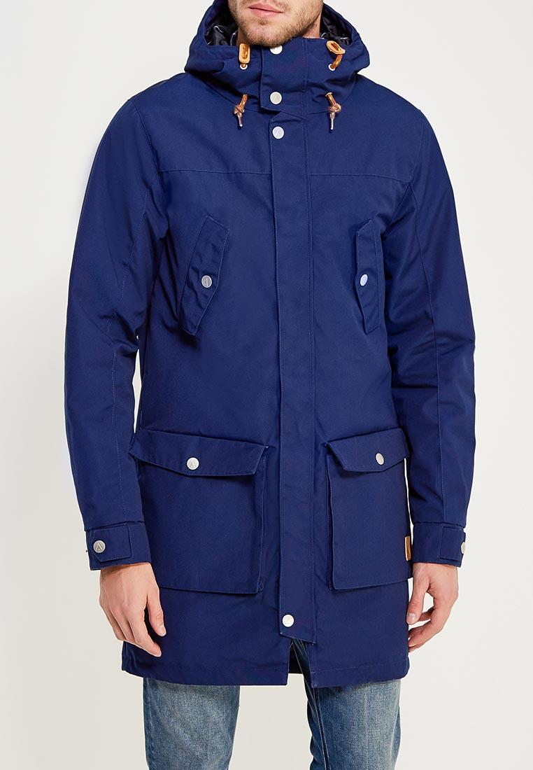 Мужская верхняя одежда Wear Colour 11 017 173-635
