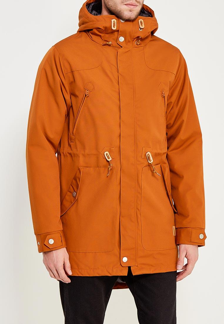 Мужская верхняя одежда Wear Colour 11 018 173-461
