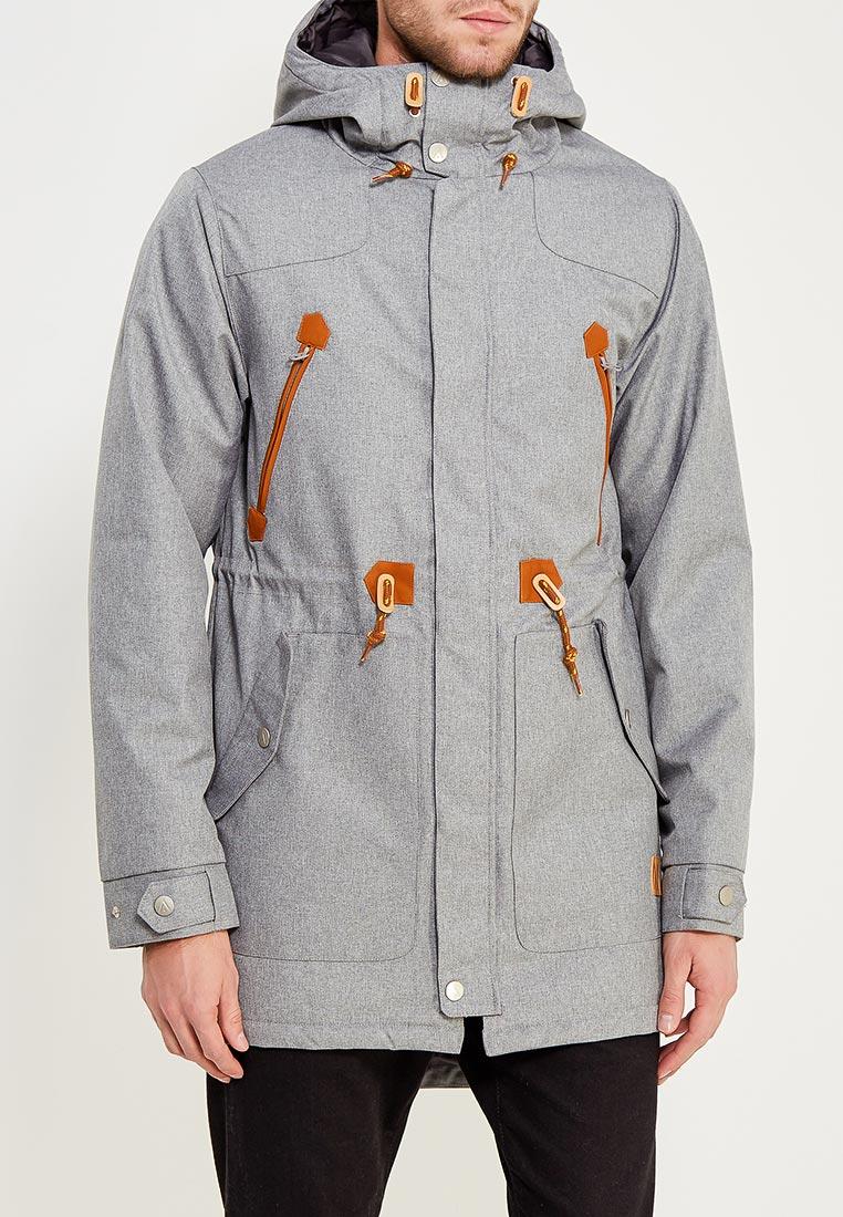 Мужская верхняя одежда Wear Colour 11 018 173-801
