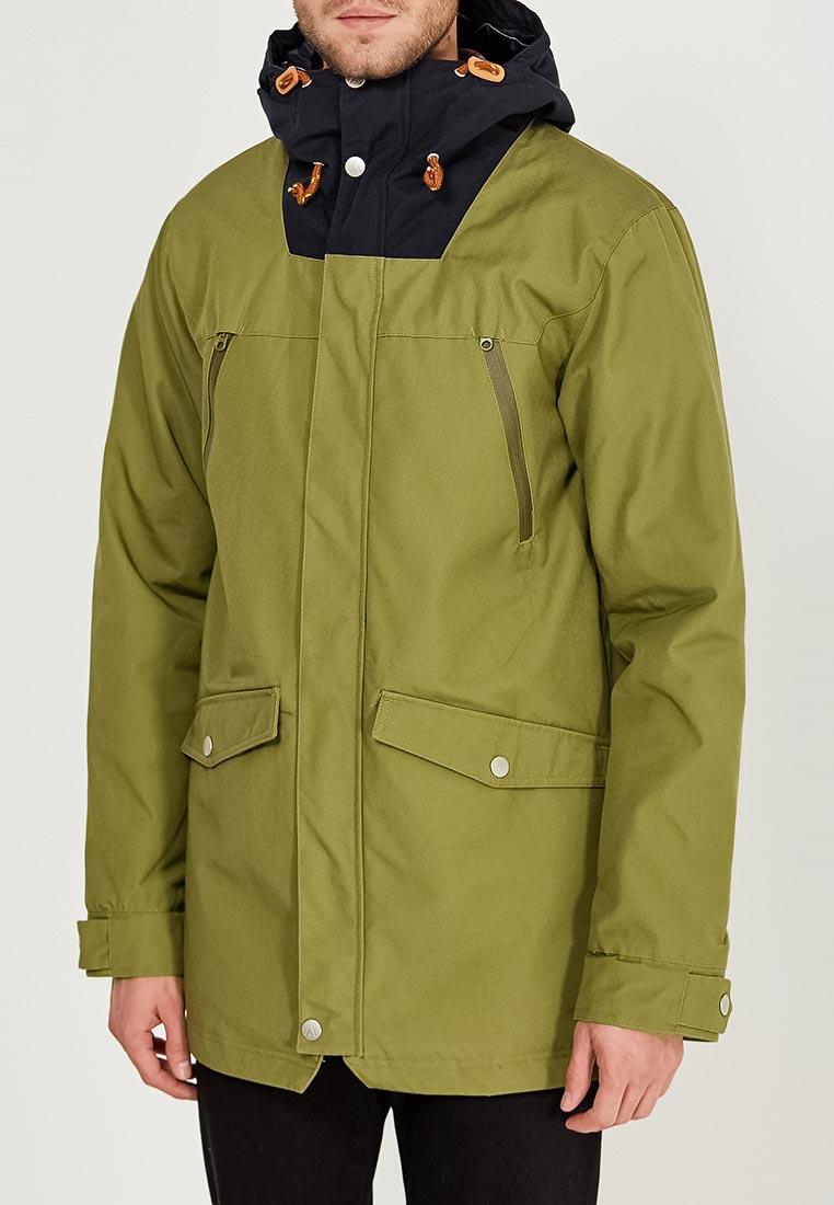 Мужская верхняя одежда Wear Colour 11 019 173-590