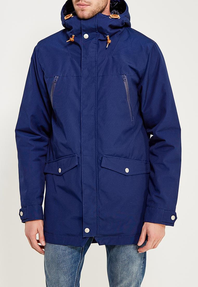 Мужская верхняя одежда Wear Colour 11 019 173-635