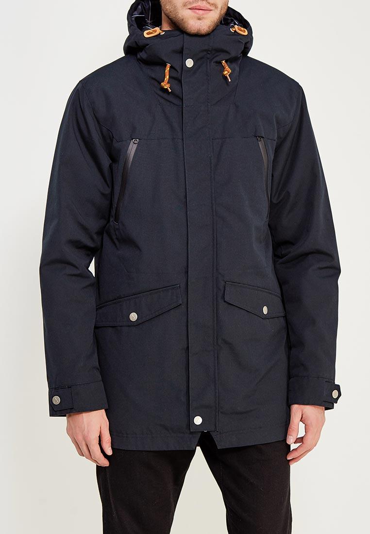 Мужская верхняя одежда Wear Colour 11 019 173-900