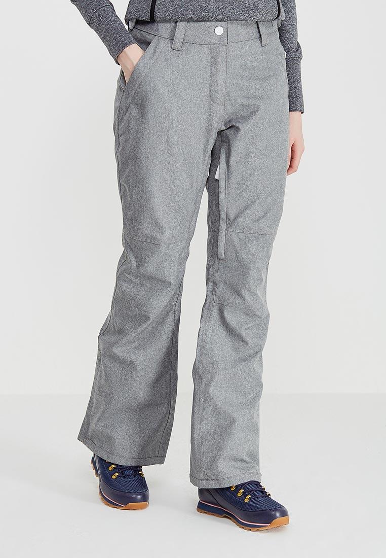 Женские спортивные брюки Wear Colour 22 068 173-801