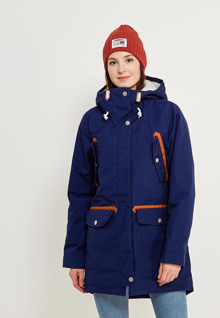 Женская верхняя одежда Wear Colour 21 059 173-635