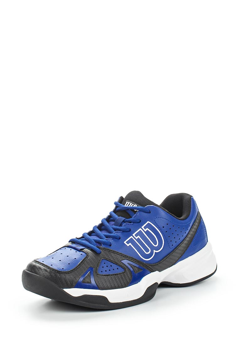 Мужские кроссовки Wilson WRS323770