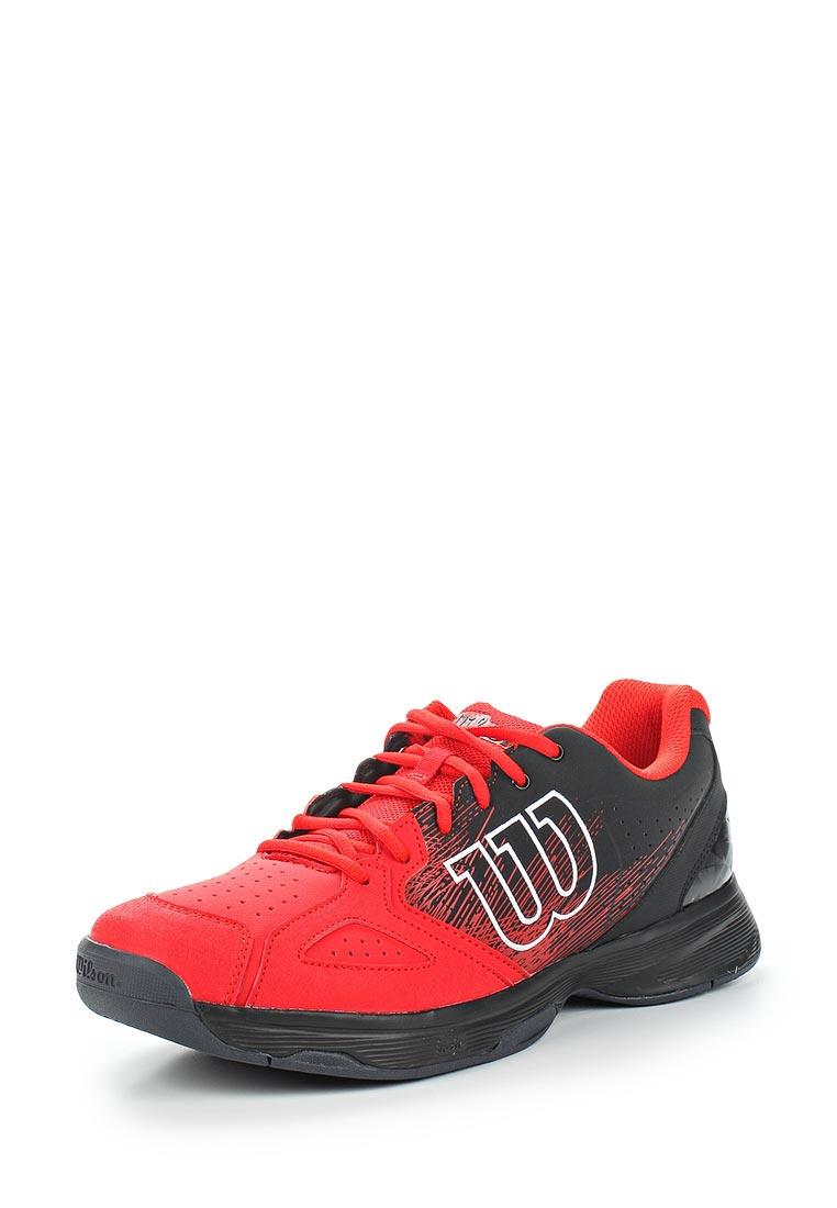 Мужские кроссовки Wilson WRS323960