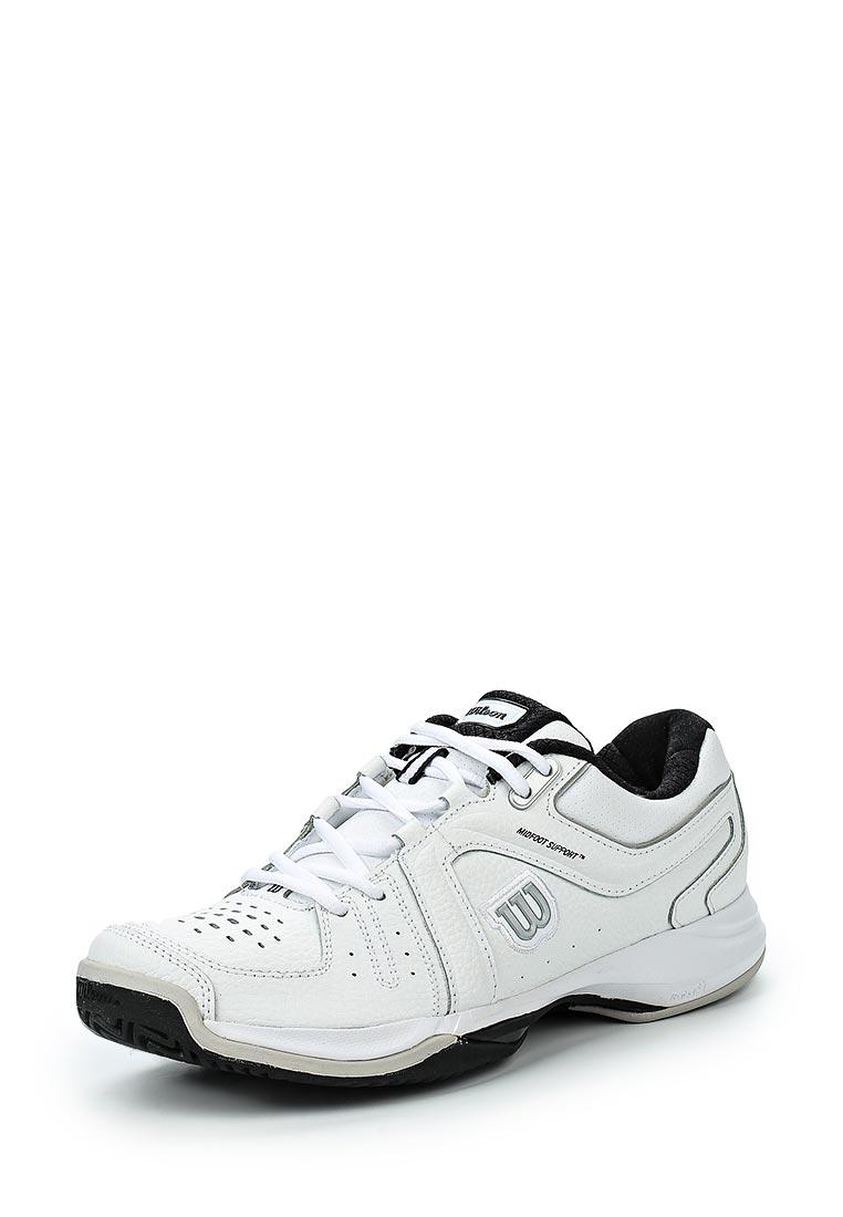 Мужские кроссовки Wilson WRS321040