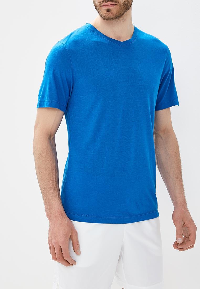 Спортивная футболка Wilson WRA760806