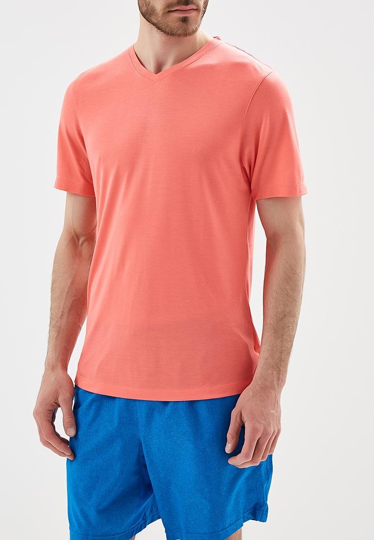 Спортивная футболка Wilson WRA760808