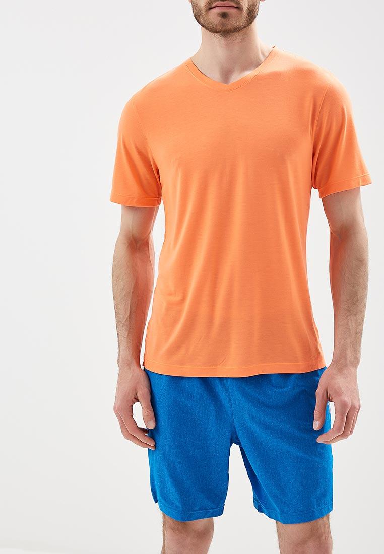 Спортивная футболка Wilson WRA760810