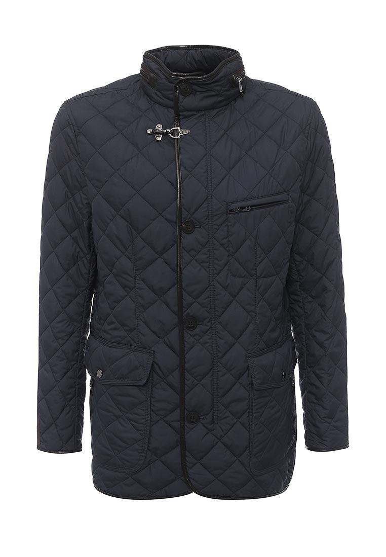 Куртка Windsor 30002564