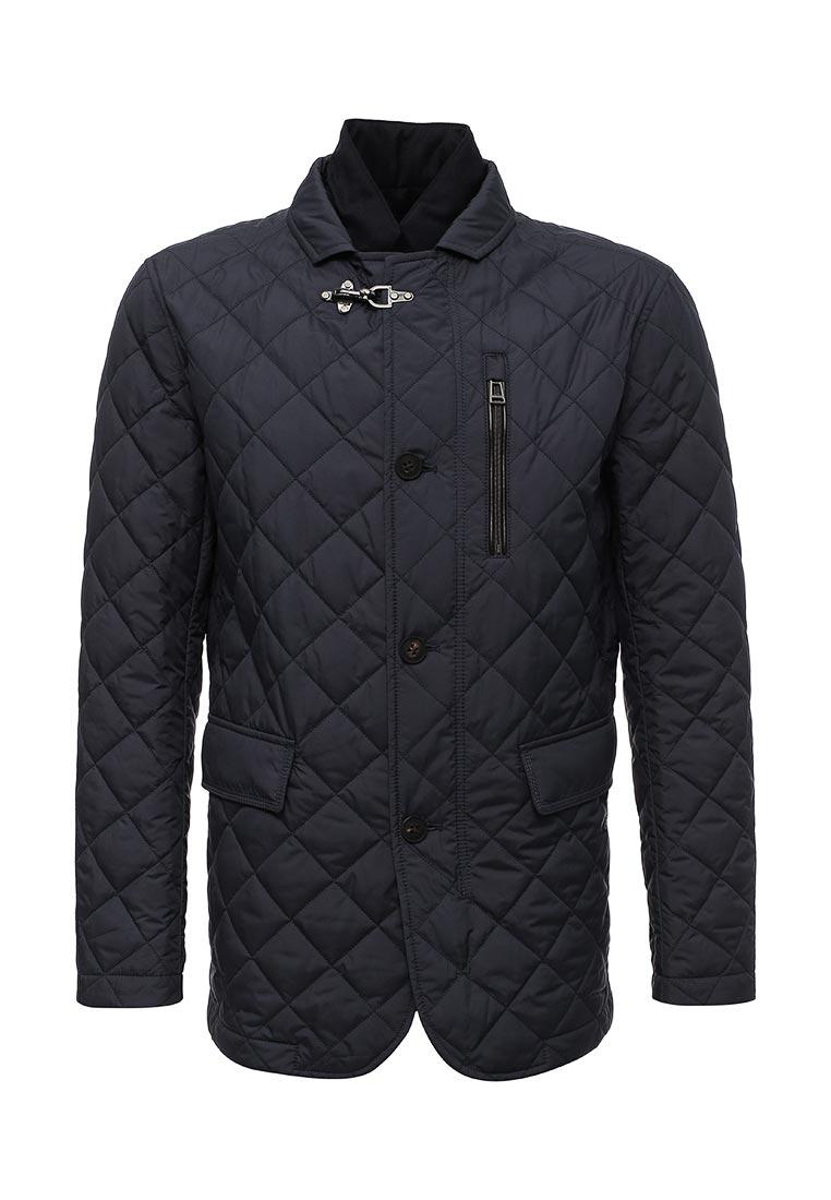 Куртка Windsor 30006887
