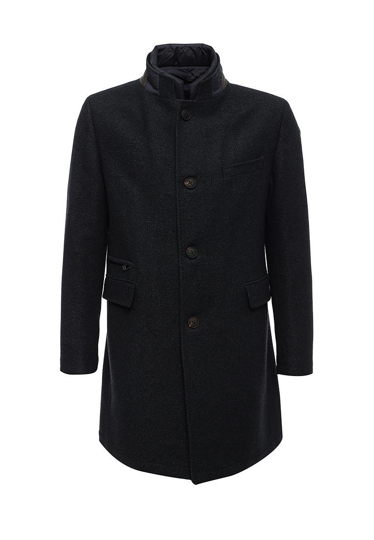 Мужские пальто Windsor 30007165