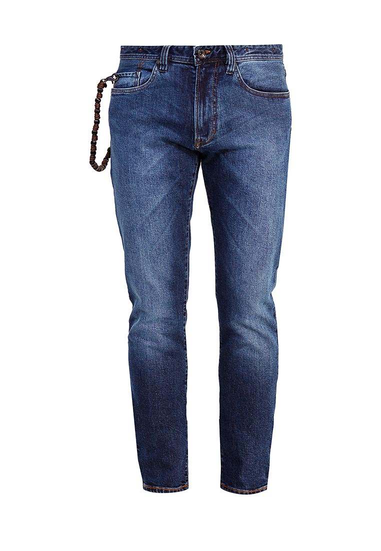 Зауженные джинсы Windsor 30007162