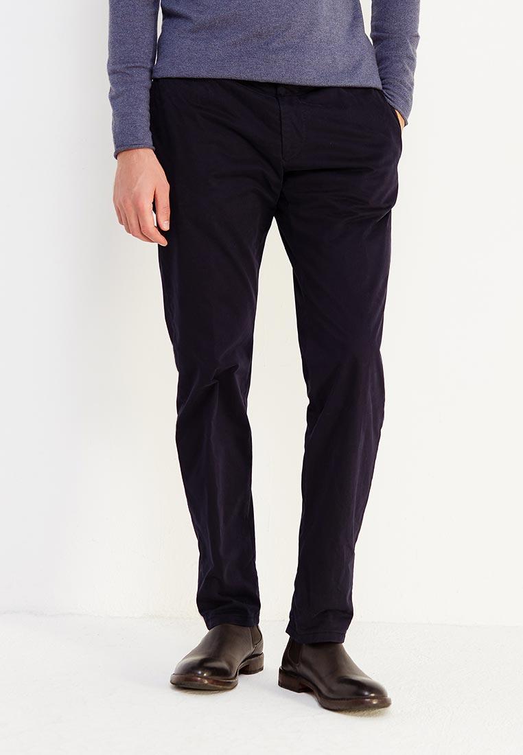 Мужские прямые брюки Windsor 30001700