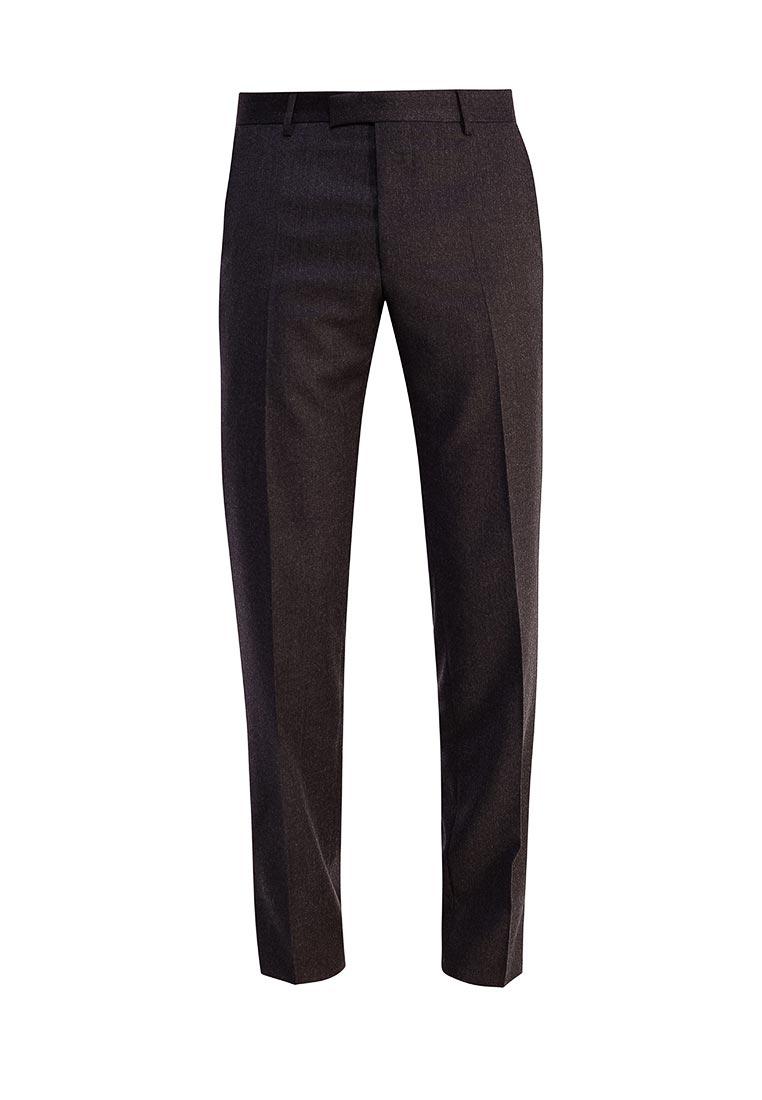 Мужские классические брюки Windsor 30001780