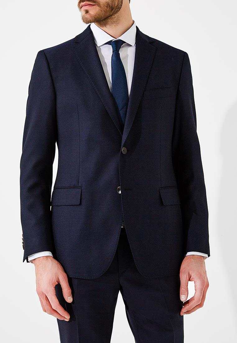 Пиджак Windsor 30010192