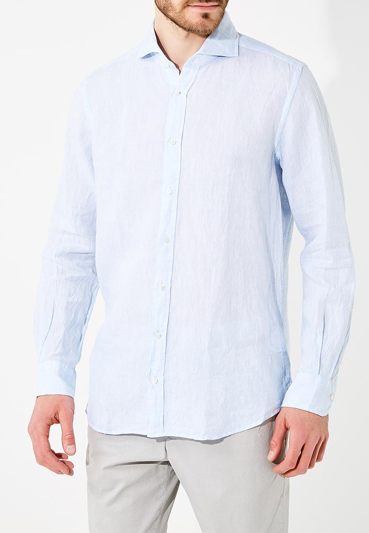 Рубашка с длинным рукавом Windsor 30009406