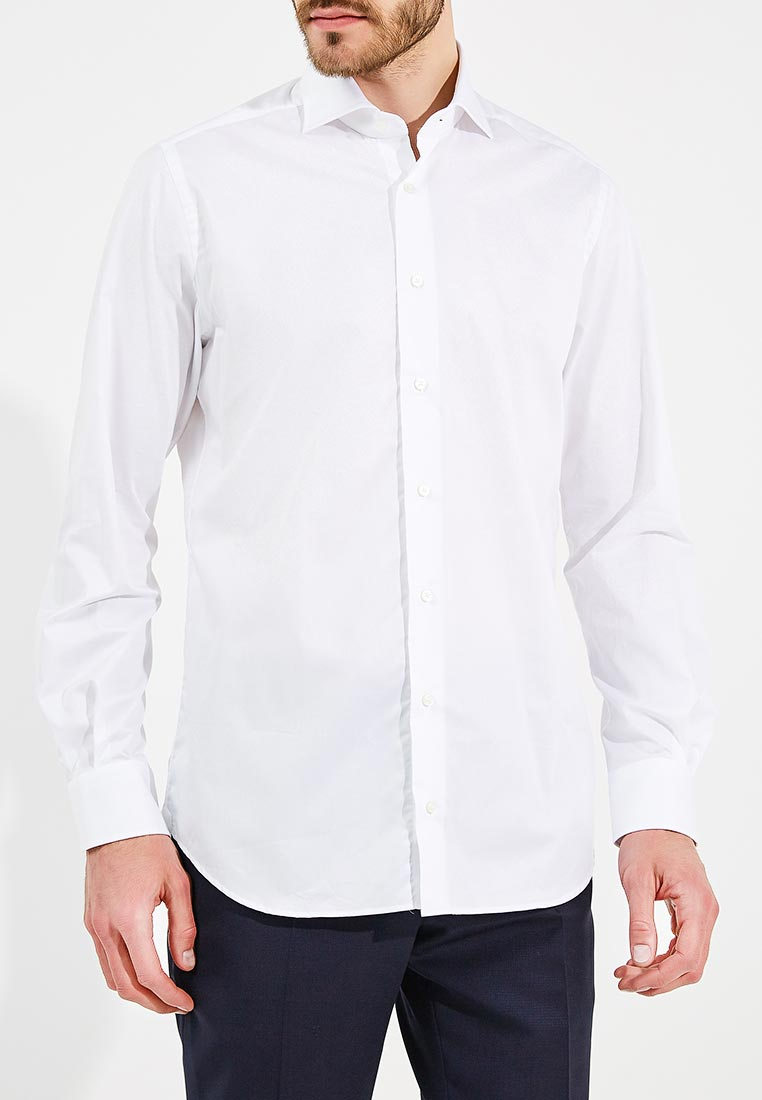 Рубашка с длинным рукавом Windsor 30007511