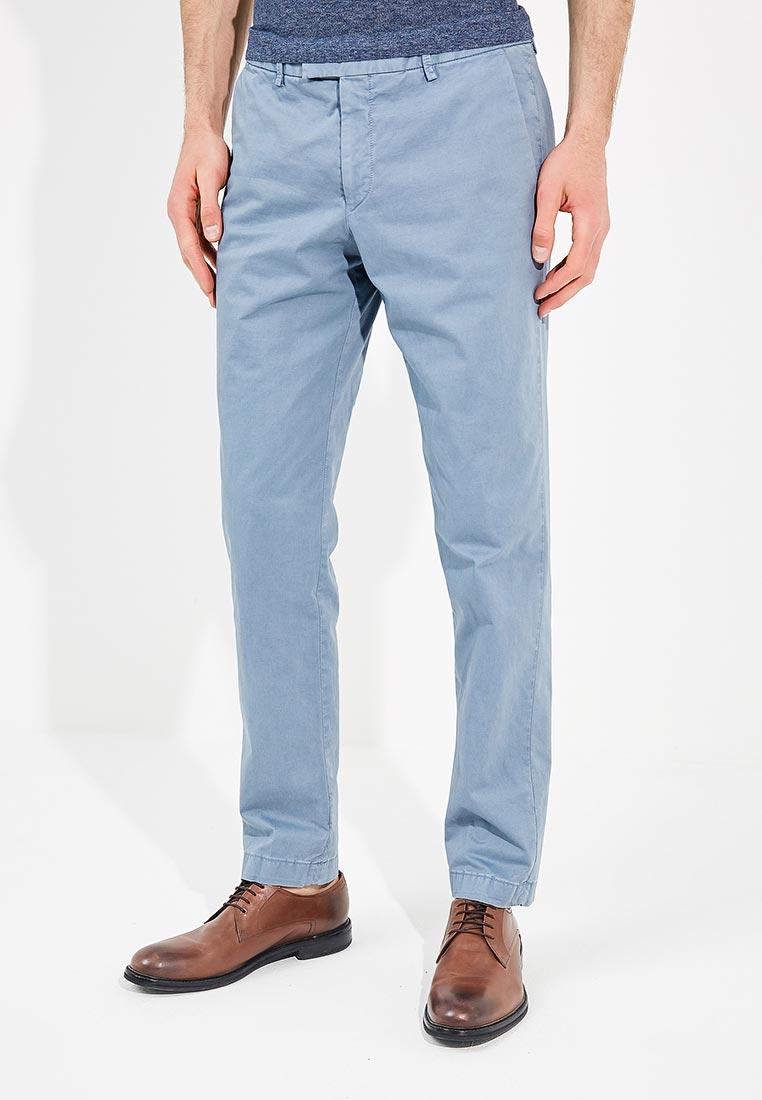 Мужские брюки Windsor 30005903