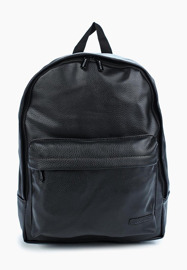 Городской рюкзак WITTCHEN 86-3P-110-1