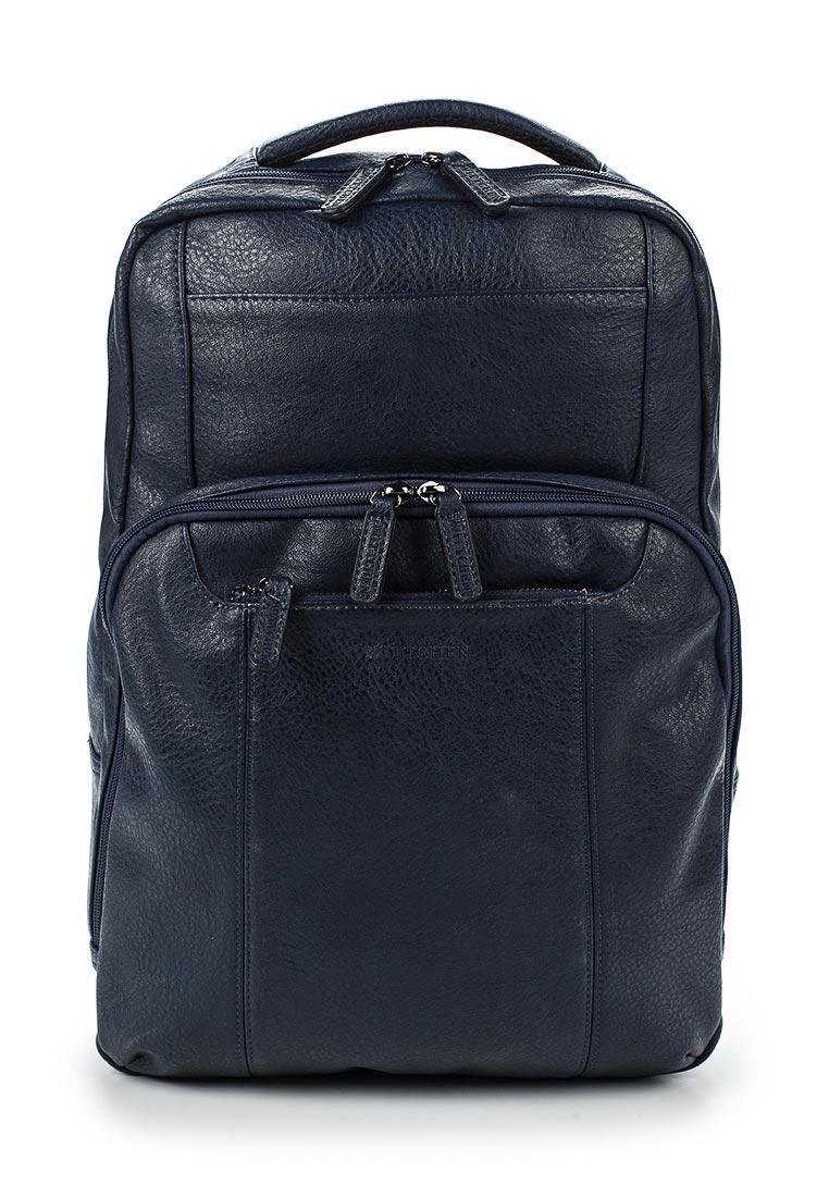 Городской рюкзак WITTCHEN 84-4P-506-7