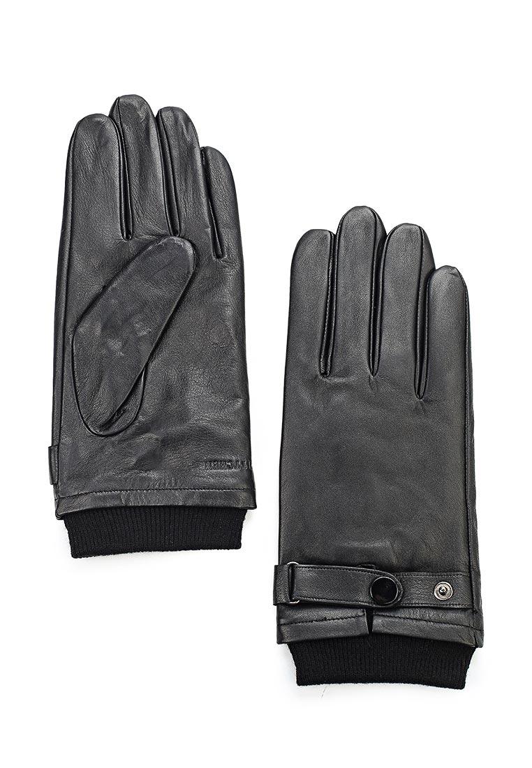 Мужские перчатки WITTCHEN 39-6-704-1