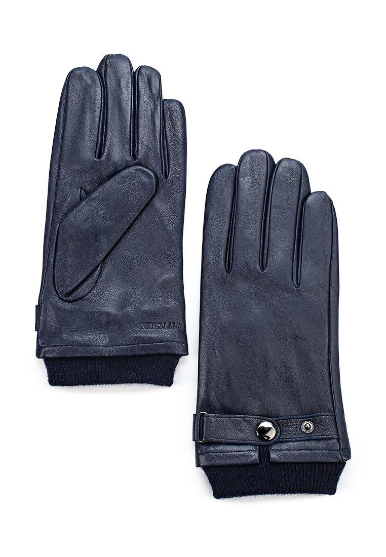 Мужские перчатки WITTCHEN 39-6-704-GC