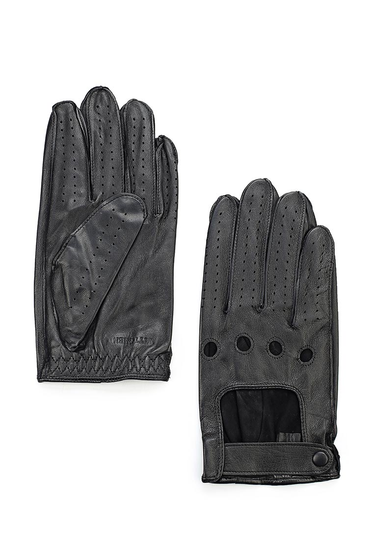 Мужские перчатки WITTCHEN 46-6L-386-1