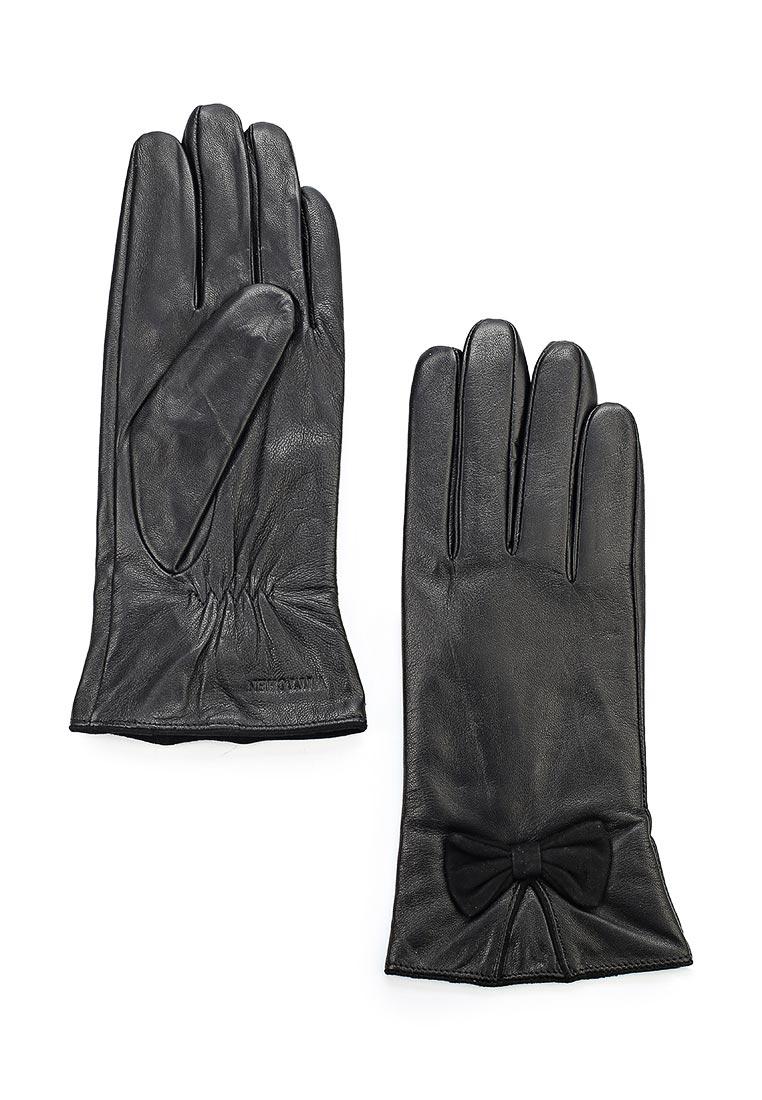 Женские перчатки WITTCHEN 39-6-549-1
