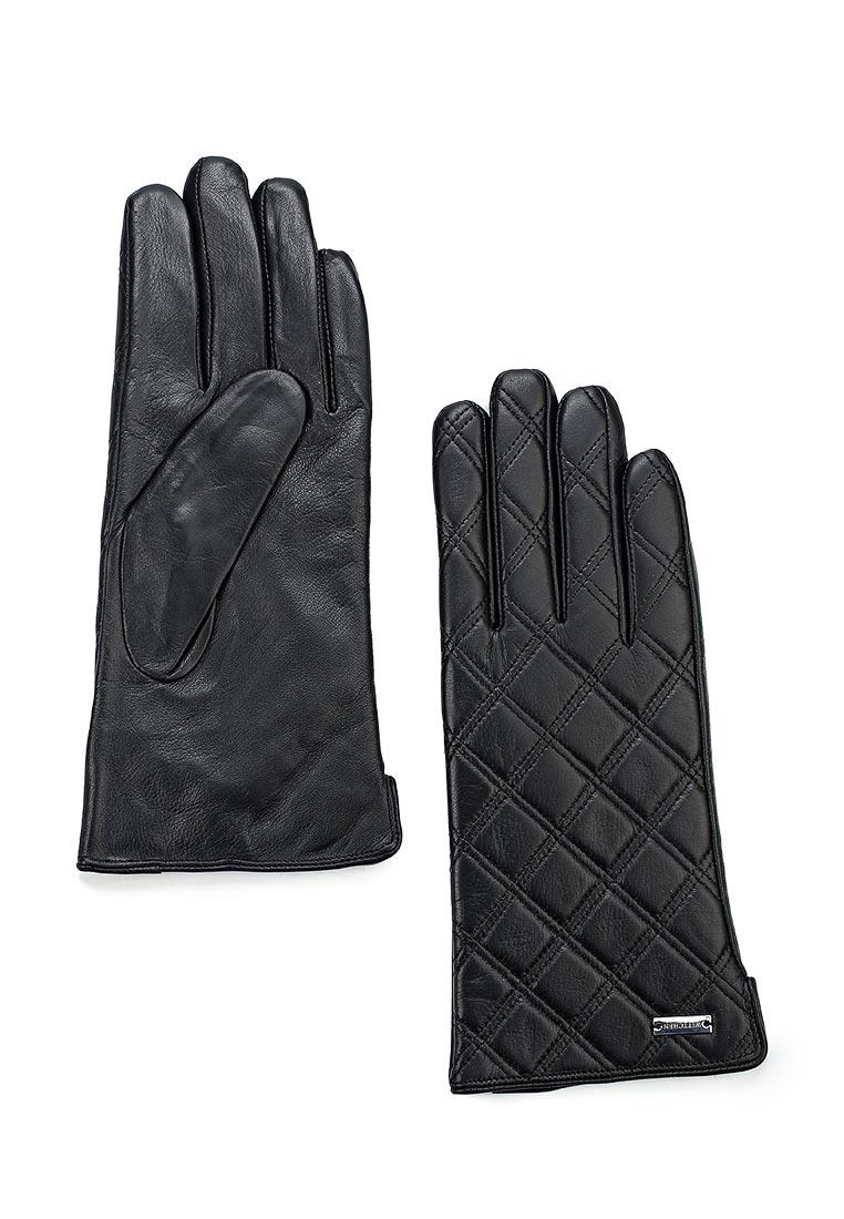 Женские перчатки WITTCHEN 39-6-561-1